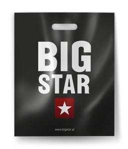 5-big